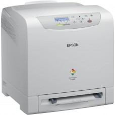 Принтер Epson AcuLaser C2900N