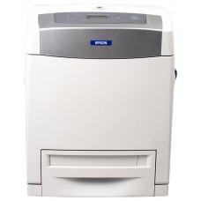 Принтер Epson AcuLaser C3800