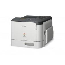 Принтер Epson AcuLaser C3900N