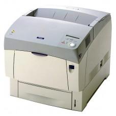 Принтер Epson AcuLaser C4100