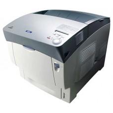 Принтер Epson AcuLaser C4100PS