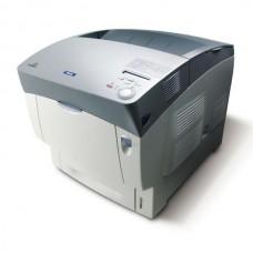 Принтер Epson AcuLaser C4100T
