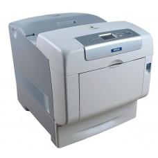 Принтер Epson AcuLaser C4200DN