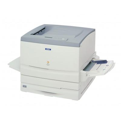 Принтер Epson AcuLaser C8600