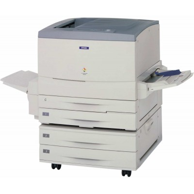 Принтер Epson AcuLaser C8600PS