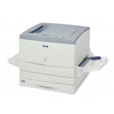 Принтер Epson AcuLaser C8600PSDT