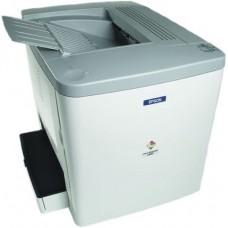 Принтер Epson AcuLaser C900