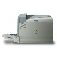 Принтер Epson AcuLaser C9100
