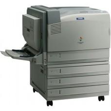 Принтер Epson AcuLaser C9100DT