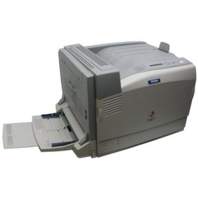 Принтер Epson AcuLaser C9100PS