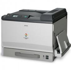 Принтер Epson AcuLaser C9200