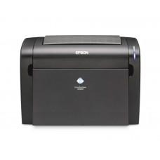 Принтер Epson AcuLaser M1200