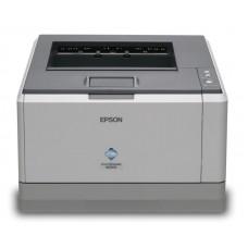 Принтер Epson AcuLaser M2000D