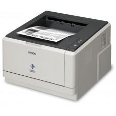 Принтер Epson AcuLaser M2400D