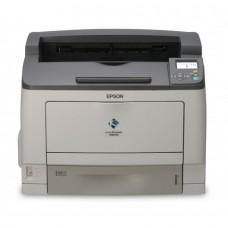 Принтер Epson AcuLaser M8000N