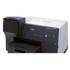 Струйный принтер Epson B-300