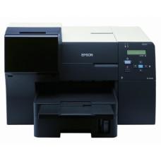 Струйный принтер Epson B-310N