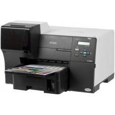 Струйный принтер Epson B-500DN