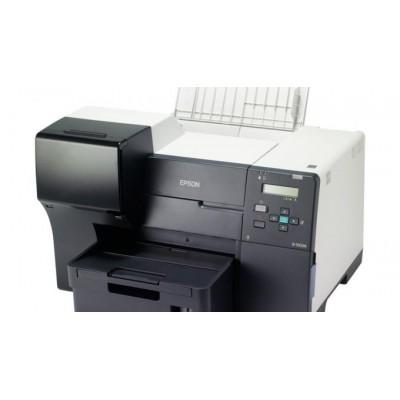 Струйный принтер Epson B-510DN