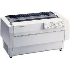 Матричный принтер Epson DFX-5000