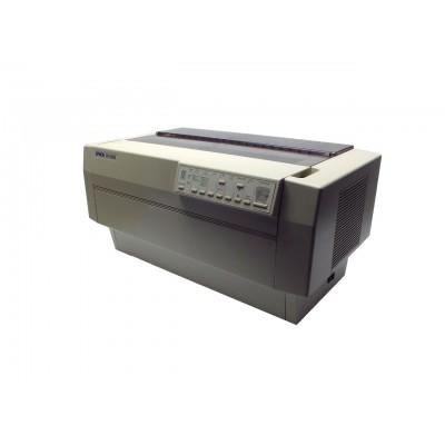 Матричный принтер Epson DFX-8000