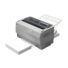 Матричный принтер Epson DFX-9000