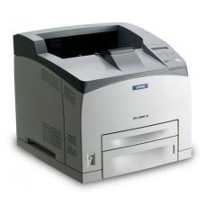 Принтер Epson EPL-3000