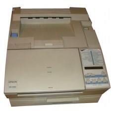 Принтер Epson EPL-5200