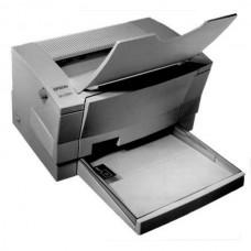 Принтер Epson EPL-5500W