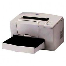 Принтер Epson EPL-5700