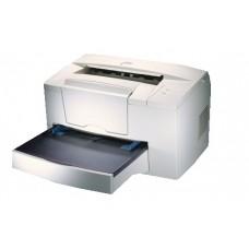 Принтер Epson EPL-5700L