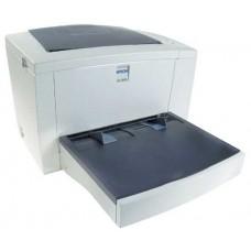 Принтер Epson EPL-5800