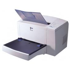 Принтер Epson EPL-5800L