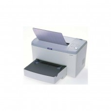 Принтер Epson EPL-5900