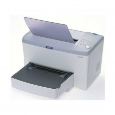 Принтер Epson EPL-5900L