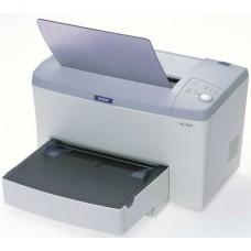 Принтер Epson EPL-5900N