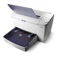 Принтер Epson EPL-6100