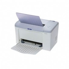 Принтер Epson EPL-6100L