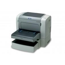 Принтер Epson EPL-6200