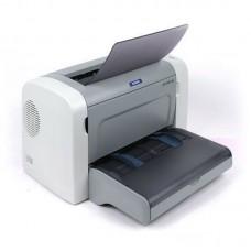 Принтер Epson EPL-6200L