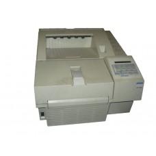 Принтер Epson EPL-N1200