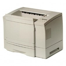 Принтер Epson EPL-N2000