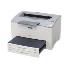 Принтер Epson EPL-N2550