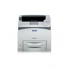 Принтер Epson EPL-N3000