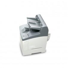 Принтер Epson EPL-N3000DT