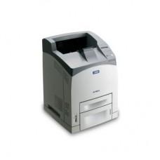 Принтер Epson EPL-N3000T