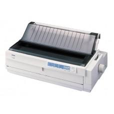 Матричный принтер Epson FX-2170