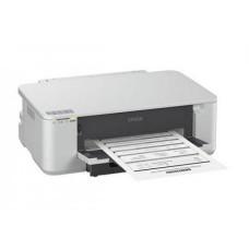 Струйный принтер Epson K101