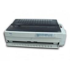 Матричный принтер Epson LQ-2070
