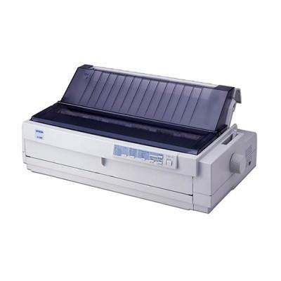 Матричный принтер Epson LQ-2080